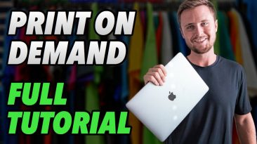 full-print-on-demand-tutorial-fo